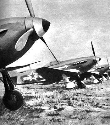 Сталингра́дская би́тва 17 июля 1942 — 2