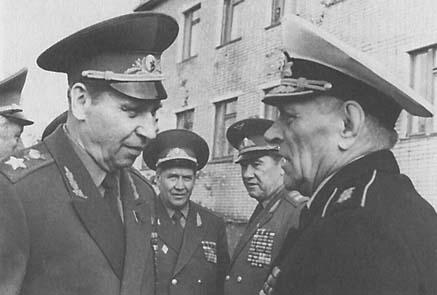 苏联军军歌 - 喀秋莎