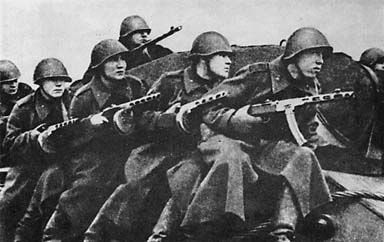 http://militera.lib.ru/memo/russian/dobrovoltsy_urala/062.jpg
