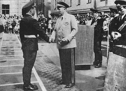 На вооружении армий стран Варшавского договора в основном состояло.