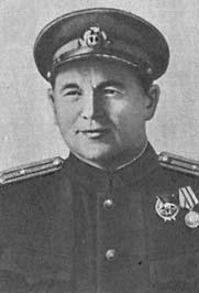 н.м. кулаков фото
