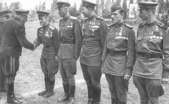 http://militera.lib.ru/memo/russian/levin_ua2/18.jpg