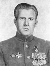 скорняков иван александрович ставрополь биография