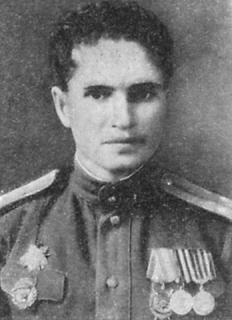Clara Klava Russian 18