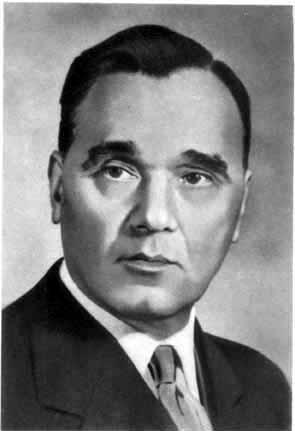 Яковлев Александр Сергеевич - Хронос